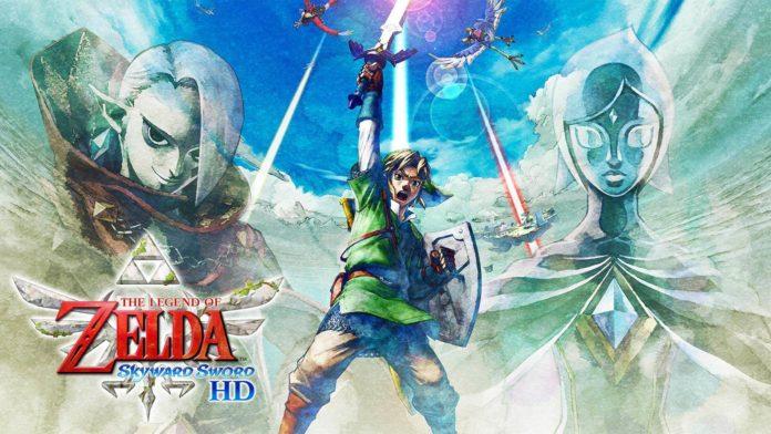 legend-of-zelda-skyward-sword-hd