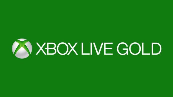 Un rapport affirme que Microsoft a toujours intérêt à supprimer Xbox Live Gold en faveur de Game Pass