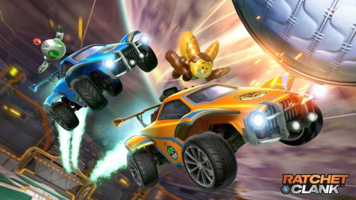 Rocket-League-1280x720