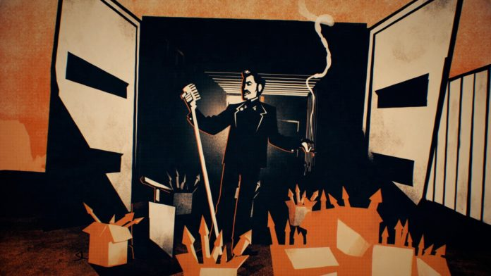 Deathloop-how-to-kill-frank-ballad-of-ramblin-frank-ottos-fireworks-franks-bar-fristad-rock-