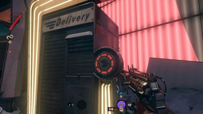 Deathloop-Delivery-Booth