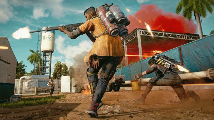 Les développeurs de Far Cry 6 réitèrent que le jeu disposera d'une mise à niveau gratuite pour les plateformes de nouvelle génération