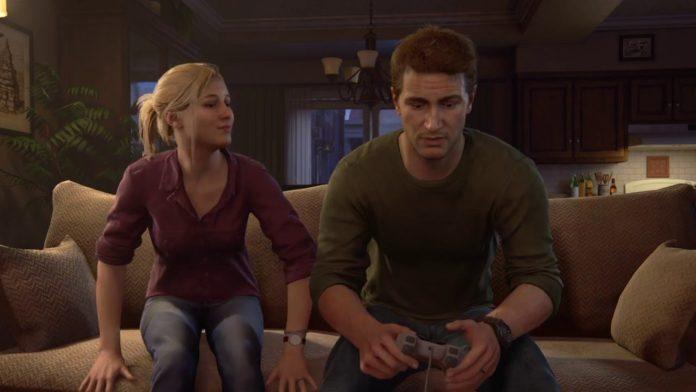 Uncharted arrive enfin sur la plate-forme PC début 2022